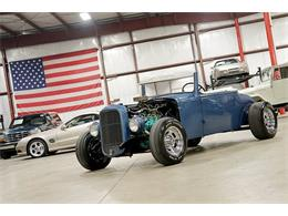 1931 Ford Model A (CC-1293957) for sale in Kentwood, Michigan