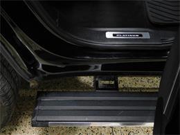 2016 Cadillac Escalade (CC-1293963) for sale in Hamburg, New York