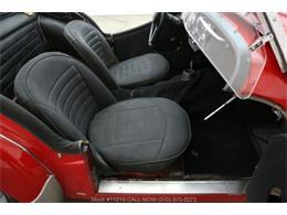 1959 Triumph TR3 (CC-1294002) for sale in Beverly Hills, California