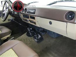1985 Toyota Land Cruiser FJ (CC-1294054) for sale in Statesville, North Carolina