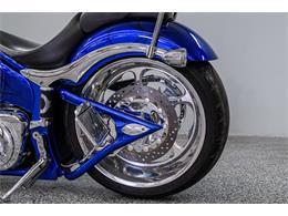 2007 Big Dog Motorcycle (CC-1294057) for sale in Concord, North Carolina
