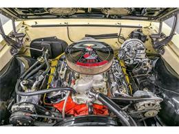 1966 Chevrolet Chevelle (CC-1294060) for sale in Concord, North Carolina