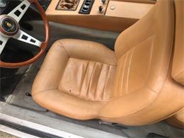 1973 Lamborghini Jarama S (CC-1294104) for sale in Astoria, New York
