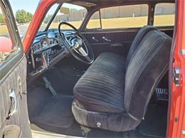 1950 Pontiac Silver Streak (CC-1294108) for sale in Hope Mills, North Carolina