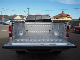2005 Ford F150 (CC-1294137) for sale in Tacoma, Washington