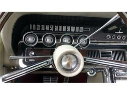 1964 Ford Thunderbird (CC-1294143) for sale in Maple Lake, Minnesota