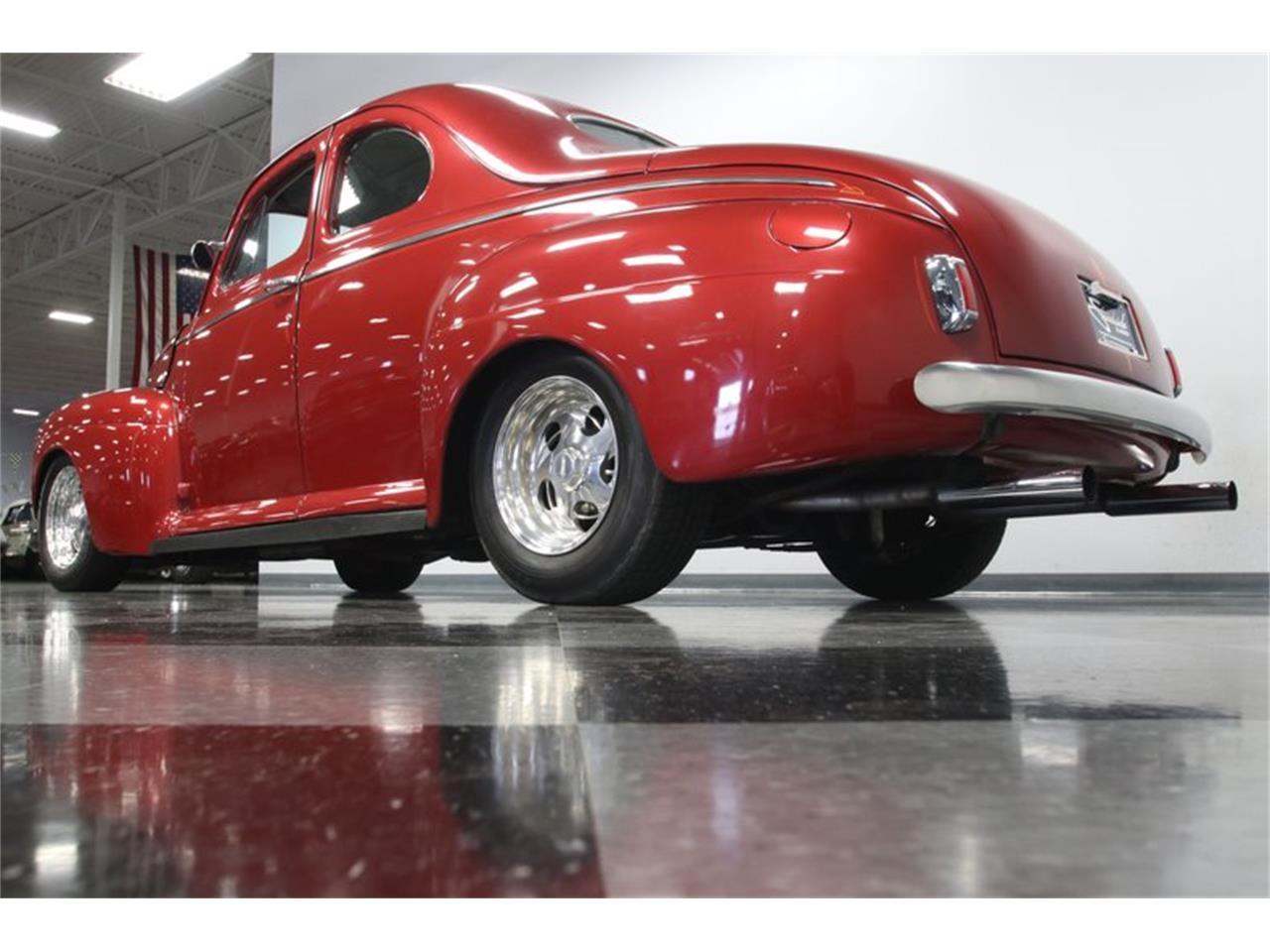 1941 Ford Deluxe (CC-1294188) for sale in Concord, North Carolina