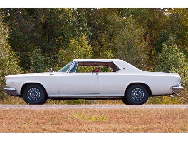 1964 Chrysler 300 (CC-1294207) for sale in St. Louis, Missouri