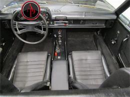 1974 Porsche 914 (CC-1294224) for sale in Statesville, North Carolina