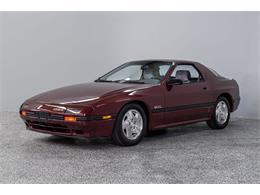 1988 Mazda RX-7 (CC-1294227) for sale in Concord, North Carolina