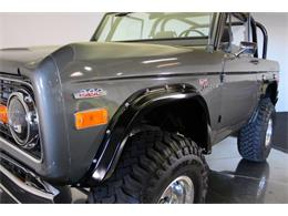 1975 Ford Bronco (CC-1294246) for sale in Anaheim, California