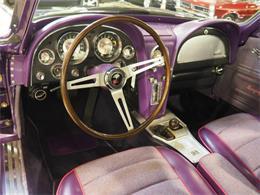 1963 Chevrolet Corvette (CC-1294257) for sale in Downers Grove, Illinois