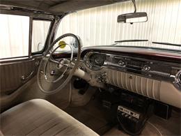 1956 Oldsmobile Super 88 (CC-1294299) for sale in Maple Lake, Minnesota