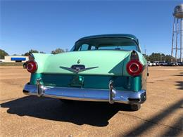 1956 Ford Fairlane (CC-1294302) for sale in Batesville, Mississippi