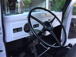 1941 Dodge Pickup (CC-1294319) for sale in West Linn, Oregon