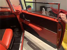 1957 Chevrolet 2-Dr Hardtop (CC-1294329) for sale in Boardman, Ohio