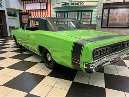 1970 Dodge Coronet (CC-1294350) for sale in Annandale, Minnesota