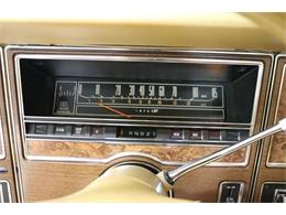 1978 Mercury Grand Marquis (CC-1294369) for sale in Stratford, Wisconsin