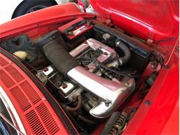 1967 Alfa Romeo Duetto (CC-1294390) for sale in Los Angeles, California