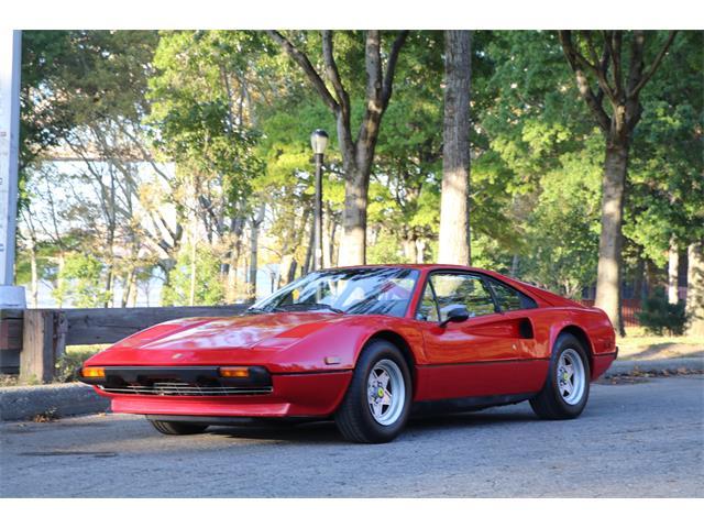1976 Ferrari GTB (CC-1294426) for sale in Astoria, New York