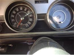 1967 Oldsmobile 442 (CC-1294590) for sale in Sierra Vista, Arizona