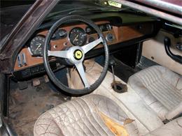 1966 Ferrari 330 GT (CC-1294643) for sale in Astoria, New York