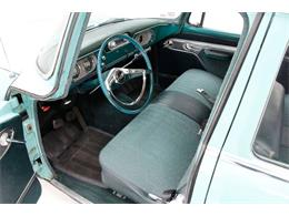 1959 Studebaker Lark (CC-1294662) for sale in Morgantown, Pennsylvania