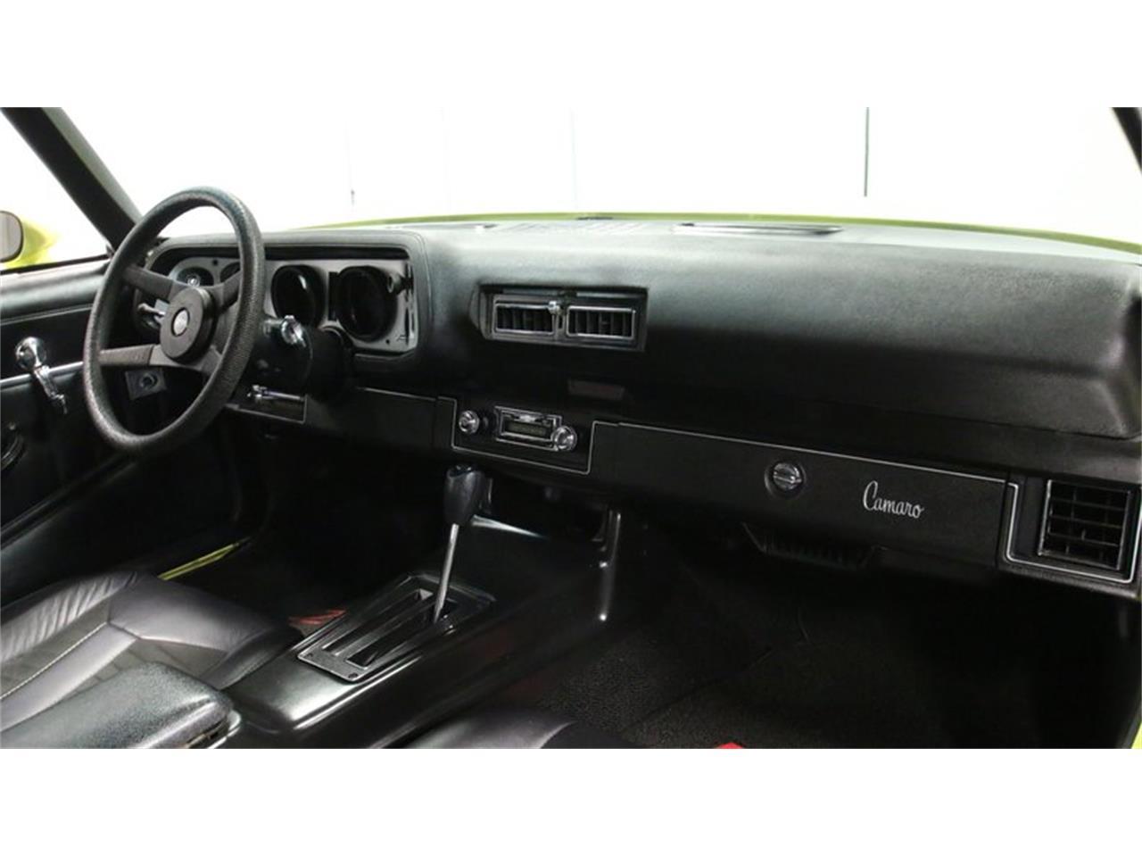 1978 Chevrolet Camaro (CC-1294666) for sale in Lithia Springs, Georgia