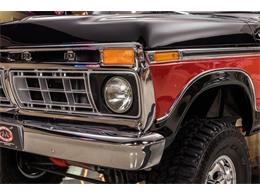 1977 Ford F150 (CC-1294669) for sale in Plymouth, Michigan