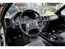1988 Nissan 300ZX (CC-1294670) for sale in Kentwood, Michigan