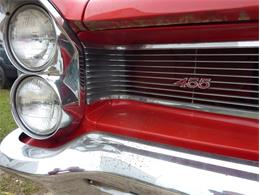 1963 Pontiac Catalina (CC-1294707) for sale in Gray Court, South Carolina