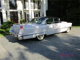 1956 Cadillac Fleetwood (CC-1294730) for sale in Hiram, Georgia