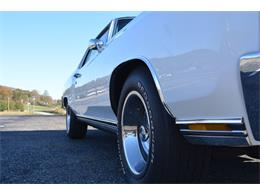 1970 Chevrolet Monte Carlo (CC-1294768) for sale in Cookeville, Tennessee