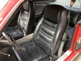 1970 Ford Mustang (CC-1294801) for sale in Thomasville, North Carolina
