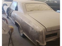 1964 Buick Riviera (CC-1294821) for sale in Indio, California