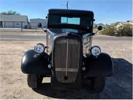 1936 Chevrolet Pickup (CC-1294823) for sale in Surprise, Arizona