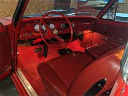 1964 Chevrolet Nova II SS (CC-1294836) for sale in Manhattan, Kansas