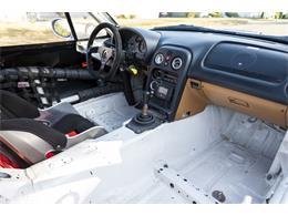 1994 Mazda Miata (CC-1294869) for sale in Stratford, Connecticut