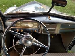 1941 Plymouth P12 (CC-1294882) for sale in Ellington, Connecticut