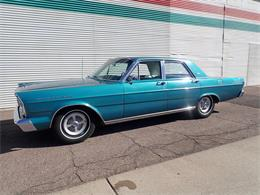 1965 Ford Galaxie 500 (CC-1294889) for sale in Phoenix, Arizona