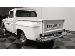 1965 Chevrolet C10 (CC-1294909) for sale in Lithia Springs, Georgia