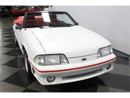 1987 Ford Mustang (CC-1294914) for sale in Concord, North Carolina