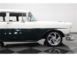 1956 Chevrolet 210 (CC-1294923) for sale in Mesa, Arizona