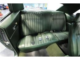 1969 Chevrolet Camaro (CC-1294926) for sale in Mesa, Arizona
