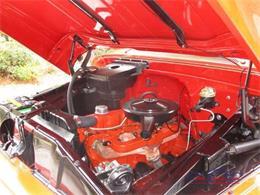 1965 GMC C/K 1500 (CC-1294974) for sale in Hiram, Georgia