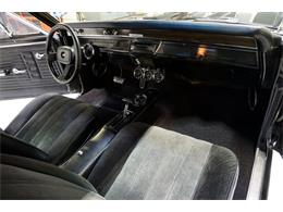 1967 Chevrolet Chevelle (CC-1294999) for sale in Solon, Ohio