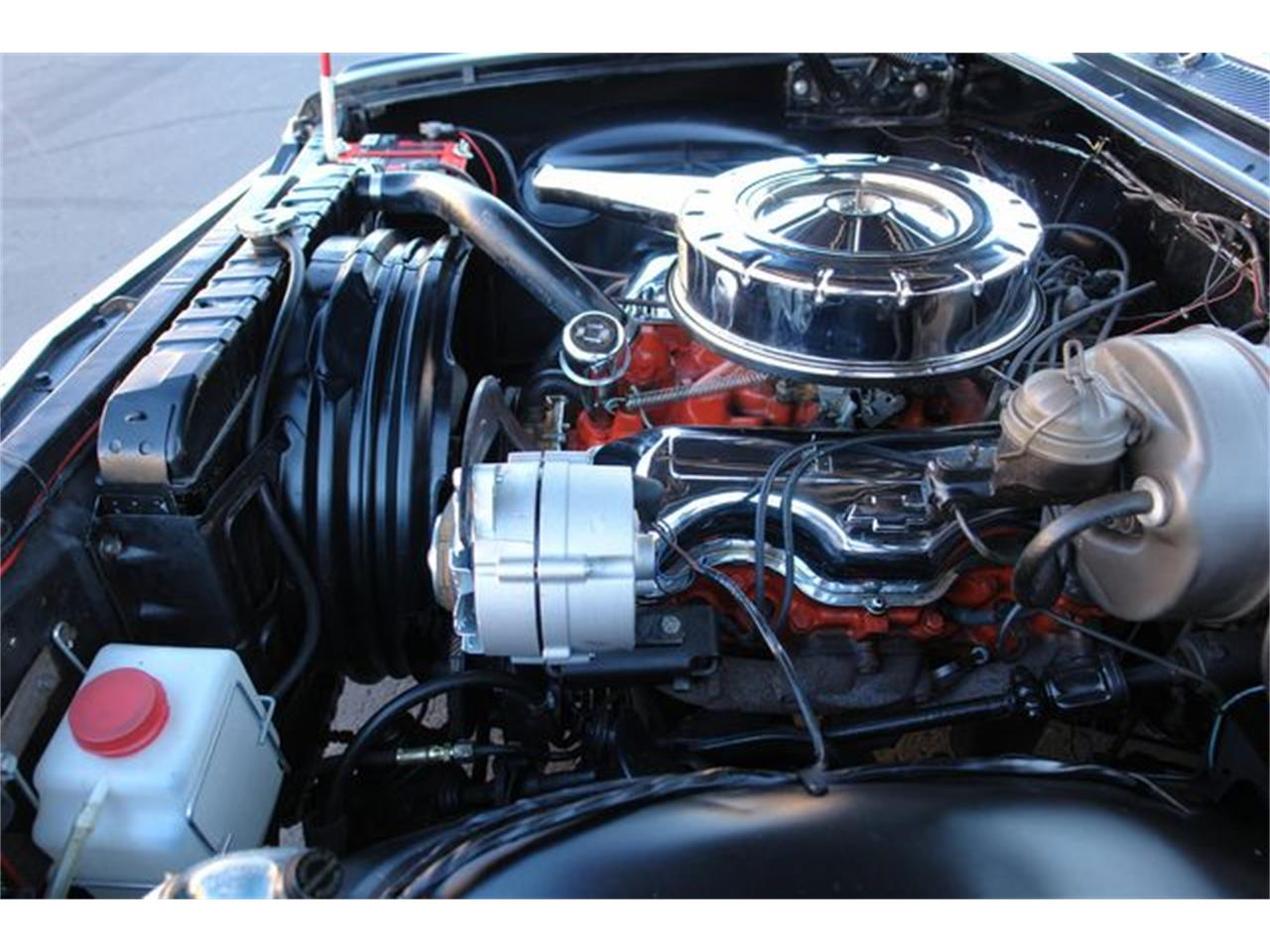 1963 Chevrolet Impala (CC-1295039) for sale in Phoenix, Arizona