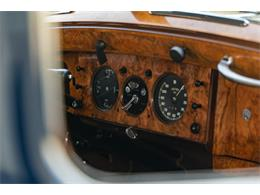 1951 Bentley Mark VI (CC-1295102) for sale in Philadelphia, Pennsylvania