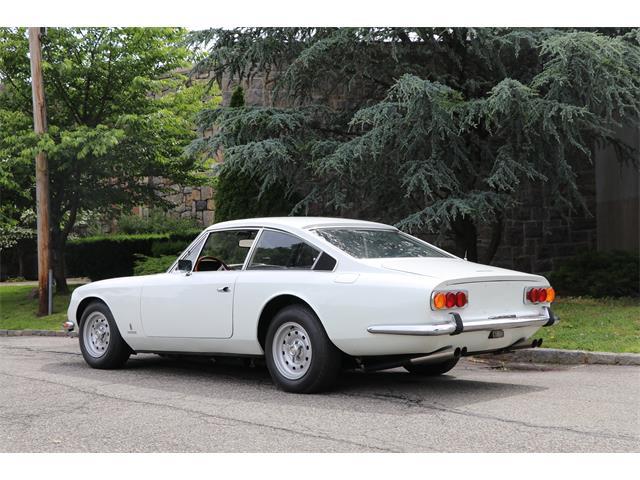 1970 Ferrari 365 (CC-1295108) for sale in Astoria, New York