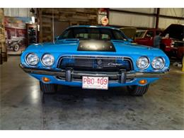 1973 Dodge Challenger (CC-1295115) for sale in Springfield, Missouri
